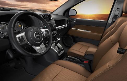 2014 jeep compass lease ny