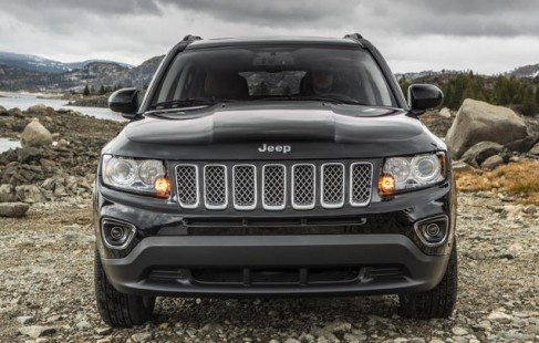 2014 jeep compass lease pa