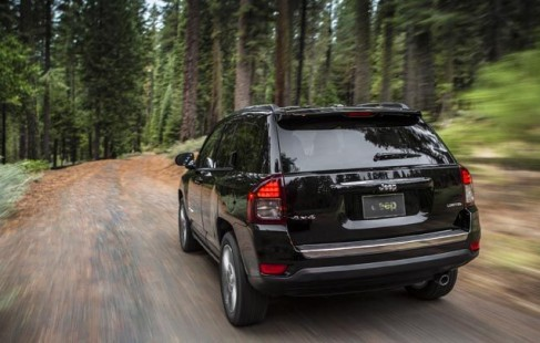 2014 jeep compass leasing ny