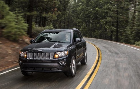 2014 jeep compass leasing nyc