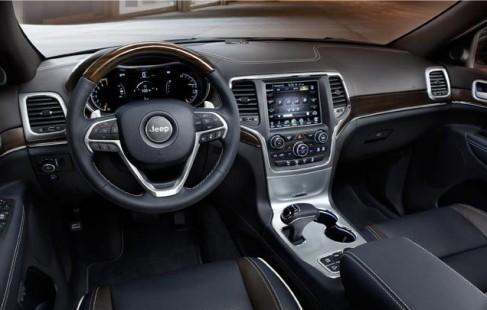 2014 jeep grand cherokee lease deals ny