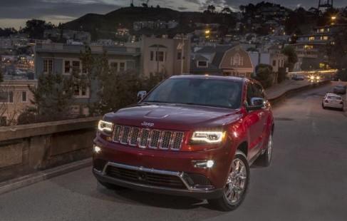2014 jeep grand cherokee lease ny
