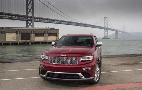 2014 jeep grand cherokee lease nyc