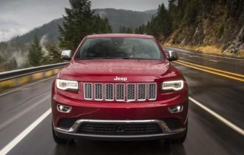 2014 jeep grand cherokee lease pa