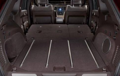 2014 jeep grand cherokee lease