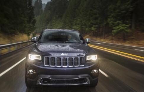 2014 jeep grand cherokee leasing ct