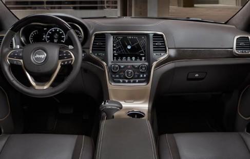2014 jeep grand cherokee leasing new york