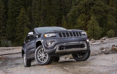 2014 jeep grand cherokee leasing nj