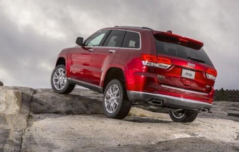 2014 jeep grand cherokee leasing nyc