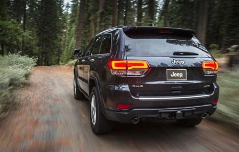 2014 jeep grand cherokee leasing pa