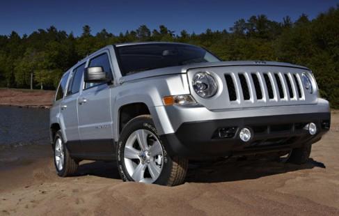 2014 jeep patriot lease nj