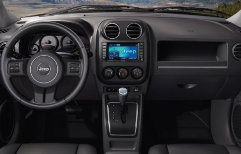2014 jeep patriot leasing new york
